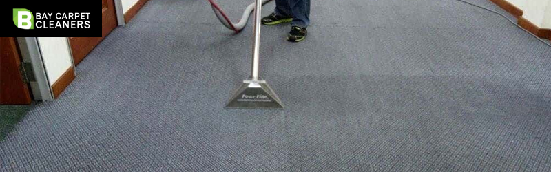 Carpet Cleaning Hectorville