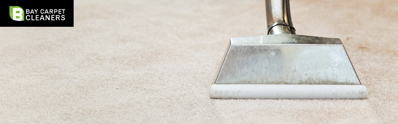 Carpet Cleaning Victoria Point