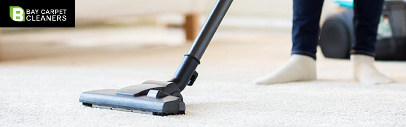Carpet Cleaning Tacoma