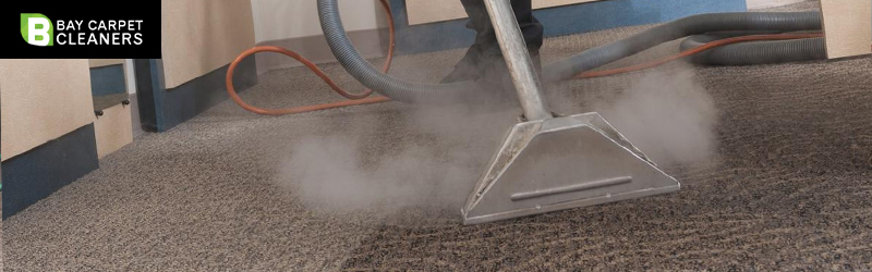 Carpet Steam Cleaning Brighton