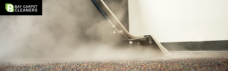 Carpet Steam Cleaning Molendinar