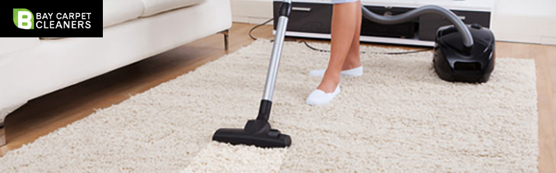 Same Day Carpet Cleaning Hope Island